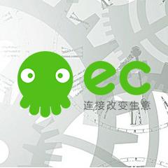 title='EC'