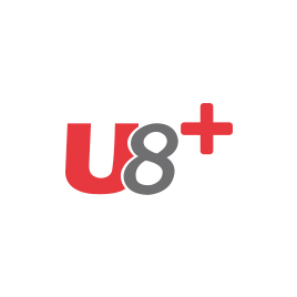 title='U8'