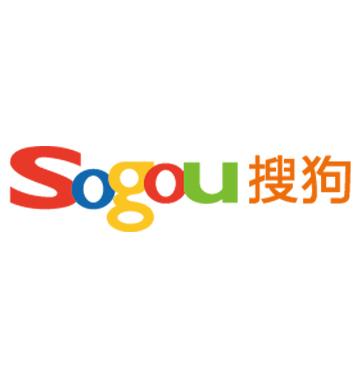 title='搜狗搜索'