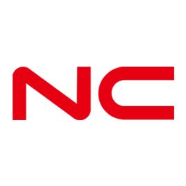 title='NC'